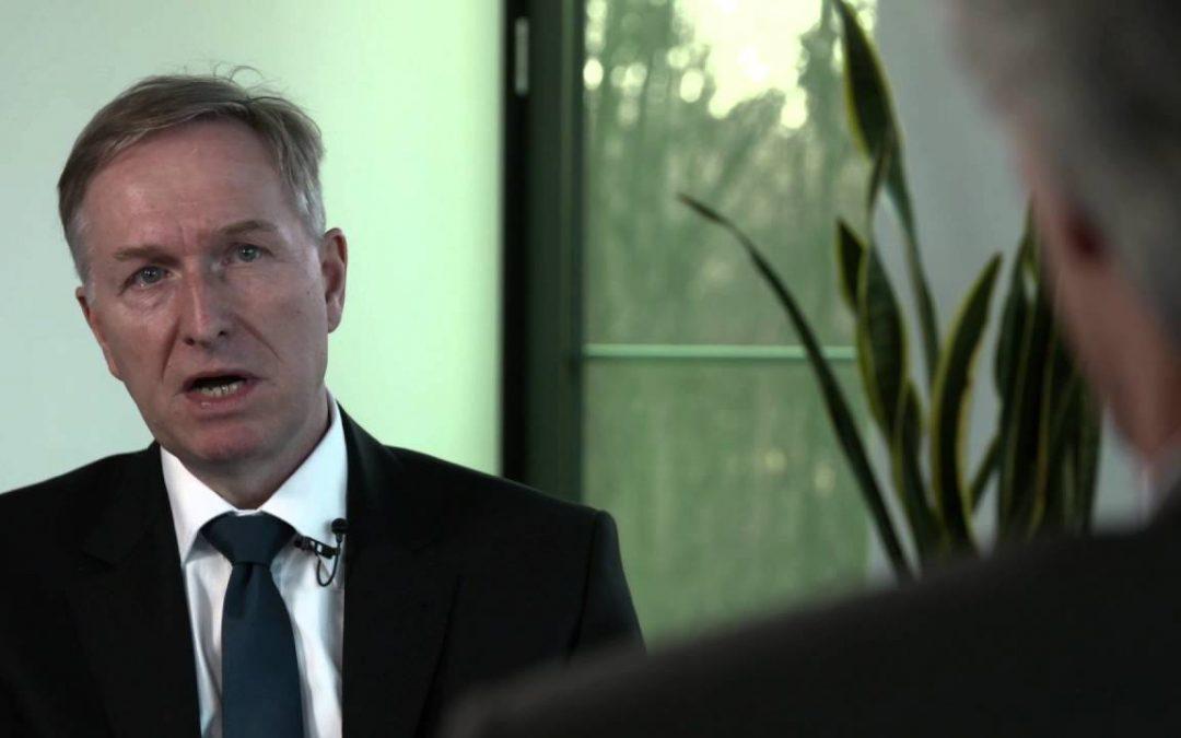 BDU-Grundsätze: Richtige Bewertung von Marken (Dr. Ottmar Franzen)