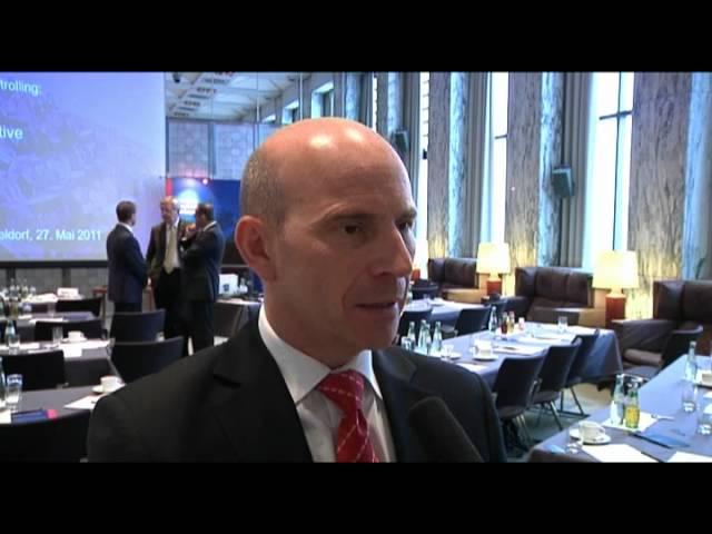Fachkonferenz Unternehmensplanung 2011
