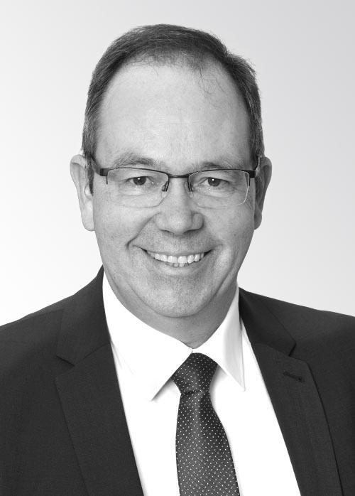 Ralf Presber