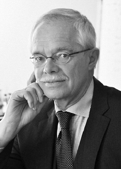 Hellmut Stengel