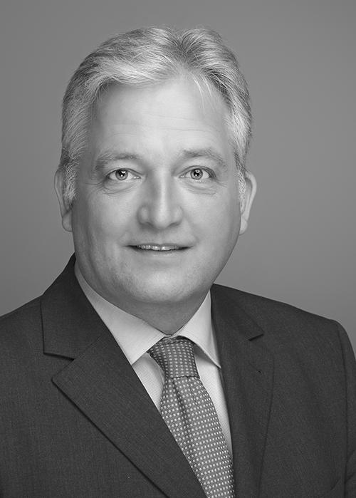 Christian Bennhold
