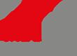Logo BDU Bundesverband Deutscher Unternehmensberater