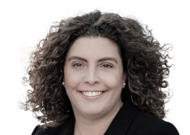 Frau Yvonne Schmitt ergänzt das PERICON-Team