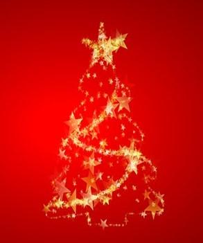 Ihr PERICON-Team wünscht frohe Weihnachten